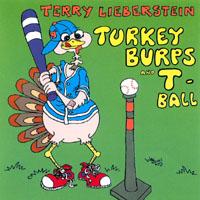 Original music by Ter Lieberstein - Lovingstone Productions