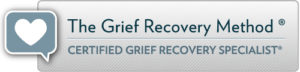 The Grief Recovery Method - Lovingstone Productions